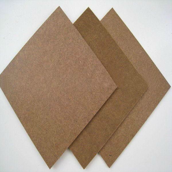 4x8 Hardboard Sheets ~ Mm hardboard sheet buy laminated