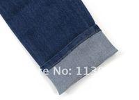 Женские джинсы Eoob350a