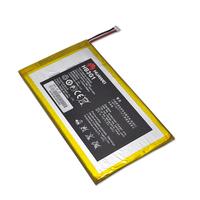 Батарея для мобильных телефонов Battery for 7' HUAWEI MediaPad S7-301u 301w HB3G1H 4000mAh 7' HUAWEI MediaPad s7/301u 301w