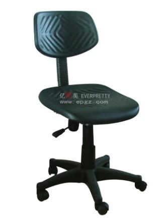 Lab Stool,Lab Stool Chair,Height Adjustable Lab Stool