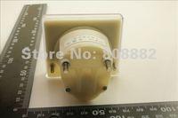 Счётчик энергии DC 0 85C 1 5