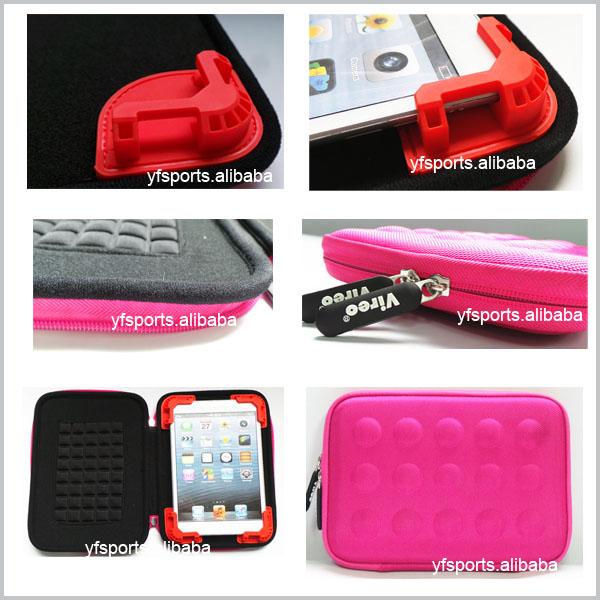 Custom cute tablet cover & cases