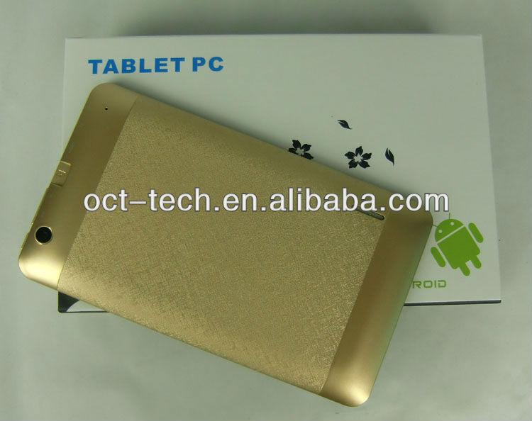 cámaras usb 7 pulgadas android tablet hdmi, octpad 7 pulgadas tablet