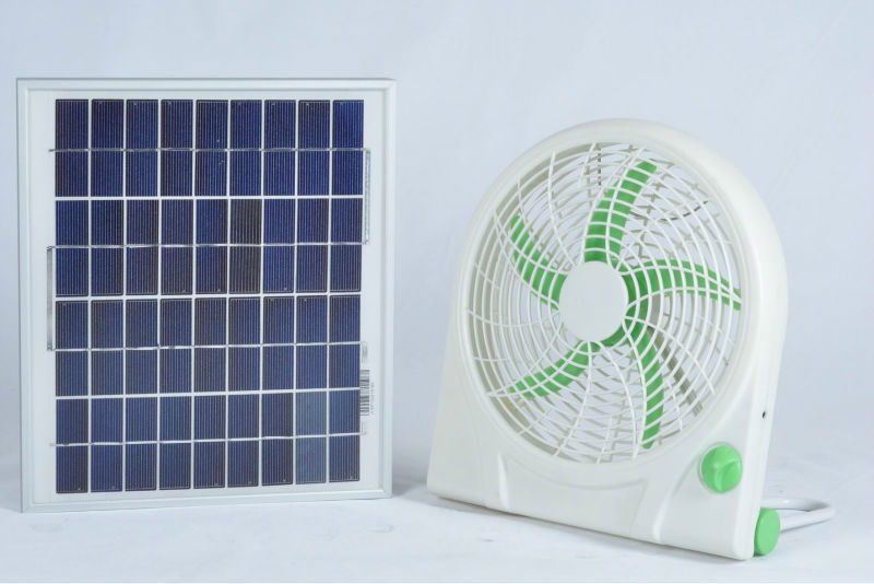 Solar-Box-Fan-SF-8V10Q