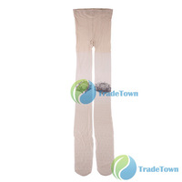 Мужские носки tradetown]
