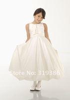 Детское платье Erose fg/027 FG-027