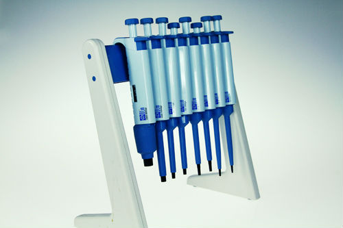 adjustable pipette,pipettors,variable micro pipettor, Lab & Medical Supplies