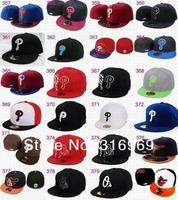 Мужская бейсболка fitted baseball hats Texas Rangers baseball teams caps embroidery hats 12pcs/lot