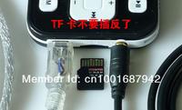 Осциллограф DSO201 DSO Nano SKD STM32 2Msps 2.8'