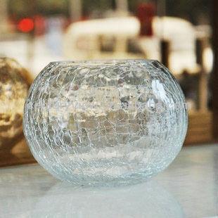 showpiece for home decoration glass fish bowl wholesale maravi metal armillary sphere arrow nautical globe home