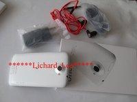 Мобильный телефон White MT6577 1:1 X 8mega, /, 16GB /32GB, GPS, WIFI, ONE X