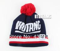 Ву - Тан клана известный рэп группа Удан шляпа холодной МО huf