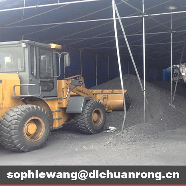 Graphite Powder ( Conductive Materials, steel making)
