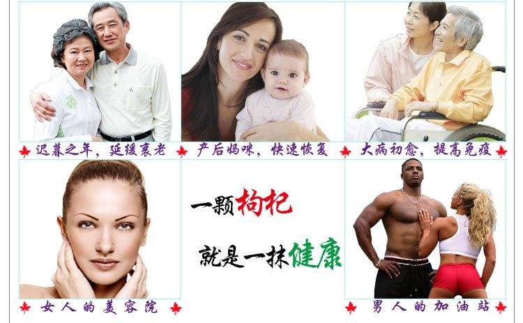 still can lower blood pressure fall blood sugar blood fat