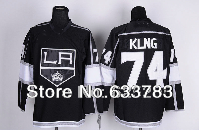 Los Angeles Kings Home (16)