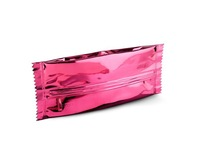 Free shipping mirror candy bag day clutch bag notubb01
