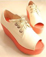 Женская обувь на плоской подошве GK275 35/39