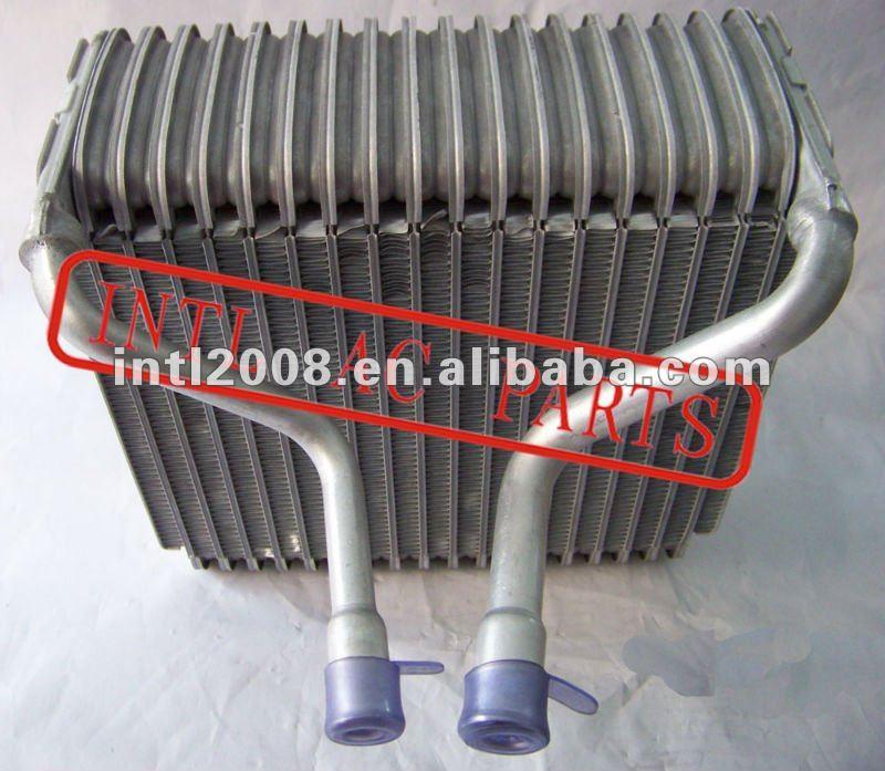 Auto ac (a/c) evaporator for FORD MONDEO