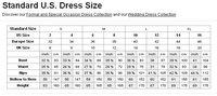 Вечернее платье Sundayfrog TranslateApiException: AppId is over the quota : ID=5107.V2_Json.Translate.4F659A4E LS5042