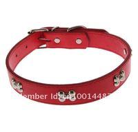 Ошейники и Поводки для собак asy DL1778