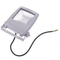 Подводное освещение 10W 85-265V 900LM White LED Flood Light Waterproof LED Landscape Lighting waterproof underwater light