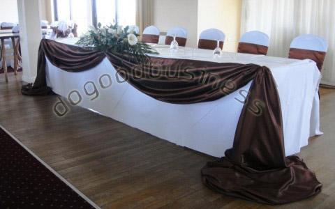 Table-drapes1-480x300