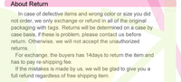 Ювелирное изделие AssortedColour Fashion Union Jack Colorful Shambhala Beads Bracelets For Women Crystal Ball Stretch Bracelet VKB10