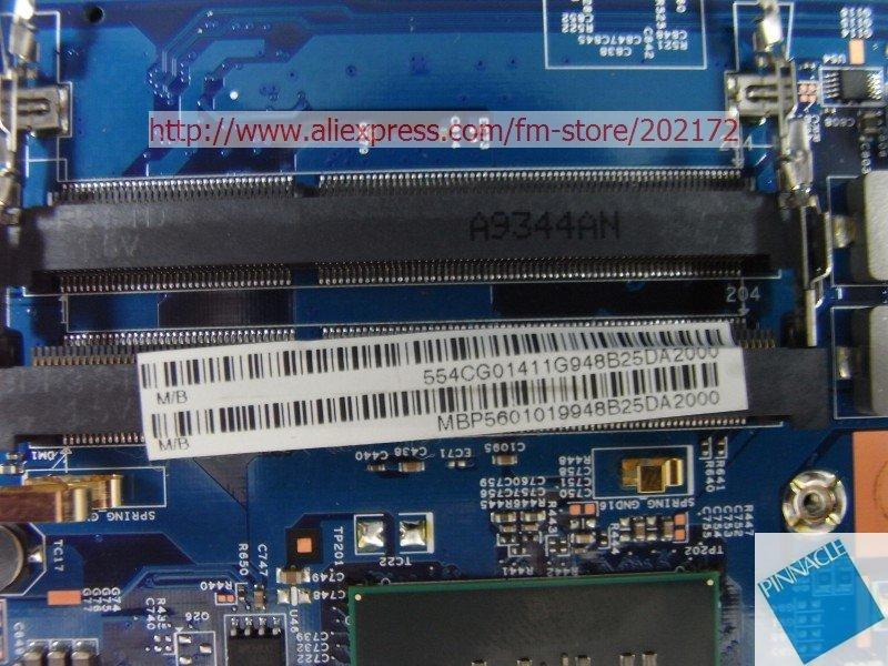 Acer MAIN BD.DIS.M92XT_RIMG0847_MBP5601019.JPG