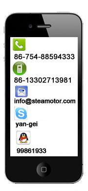 À Vapeur Mobile Lavage De Voiture avec GPL Vapeur