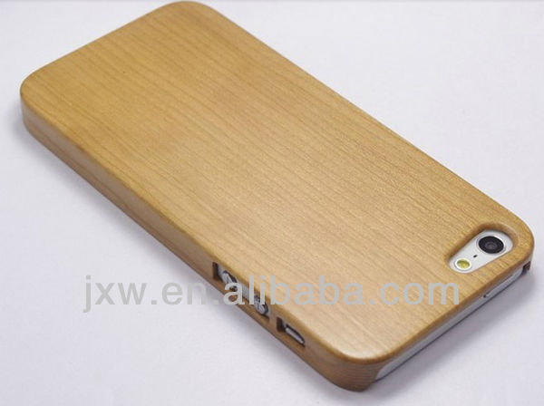 Alibaba China wholesale cell phone covers,colorful wood cell phone case