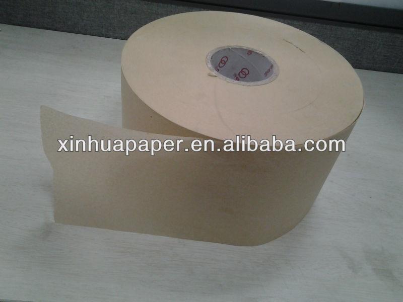 22gsm unbleached teabag paper.jpg