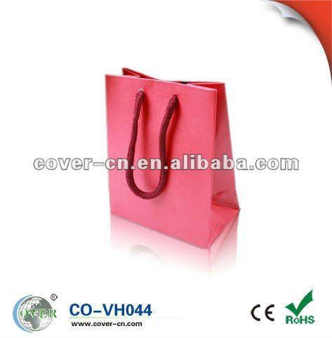 CO-VH044.jpg