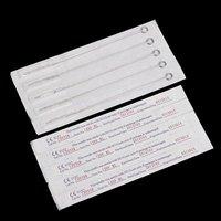 Игла для татуировок OEM 50 9RL Dropshipping H8315