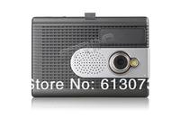 Специализированный магазин 5 Captaitive Android 4.0 PAD tablet GPS WIFI HDMI GPS