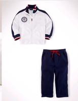 Комплект одежды для мальчиков Clothes + /drop