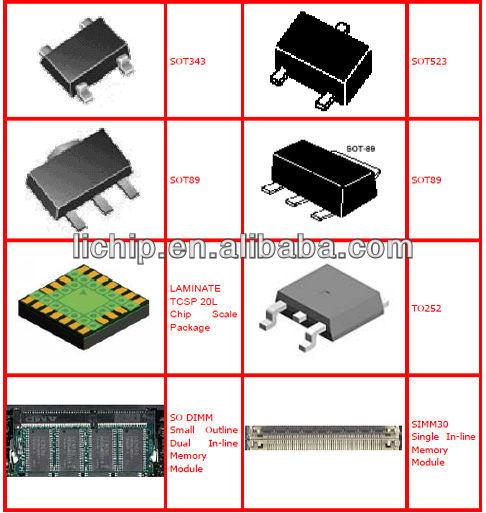 4g network adapter