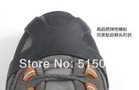Обувь для скалолазания 2012 outdoor fishing fishing, snow, snow crampons shoes