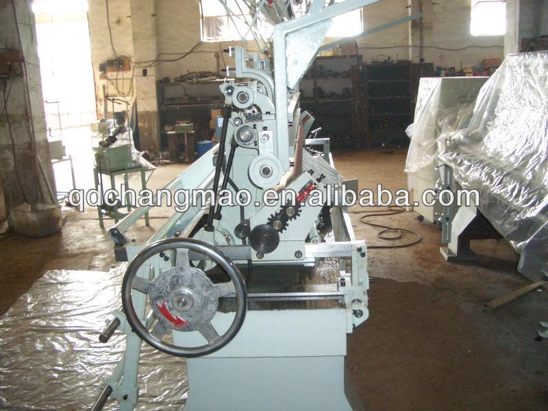 Quilting Machine Sewing 1.6-3.2m Quilt Width