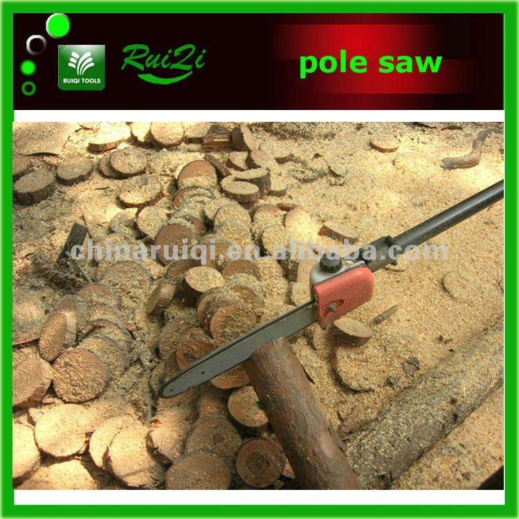 long pole saw3.jpg