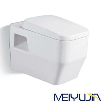 Cuarto de ba o econ mica taza del inodoro higi nico for Tazas de bano economicas