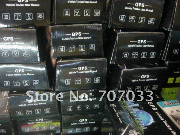 Mini Global quad band Car Vehicle Automotive GPS Tracker 4.jpg