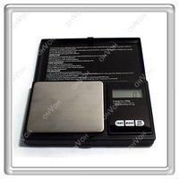 Весы S5Y 0,1 /500g