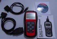 Оборудование для диагностики авто и мото V-Diag Autel Maxiscan MS509