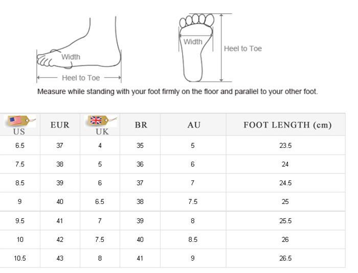 Туфли на высоком каблуке tiangao