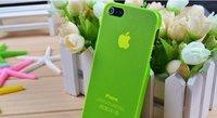 Чехол для для мобильных телефонов iPhone 5 + iPhone5 For iphone 5