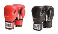Боксерские перчатки 1 Muay