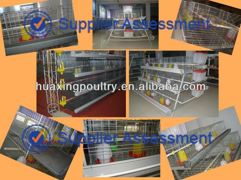 2013 hot-sale good quality new design automatic bird breeding cage