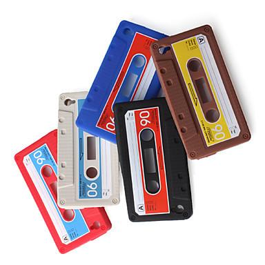 Кассета стиле-кремниевый случае-для-iphone-4-5-Pack-_ooyxgd1292144997586.jpg