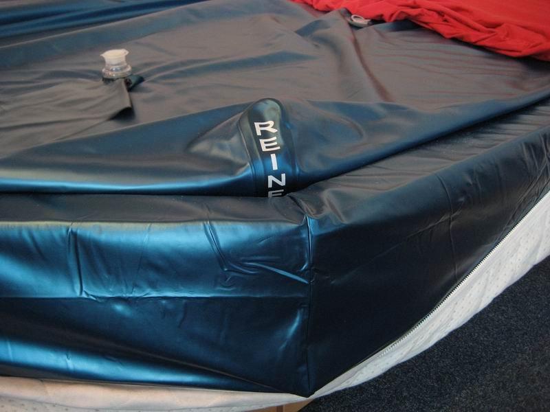 mattress sale in denver co