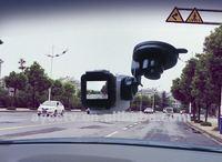 новейшие камеры водонепроницаемый активных видов спорта, шлем камеры с 1920 * 1080p hd, обнаружение движения